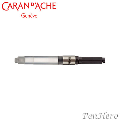 Caran d'Ache Fountain Pen Converter