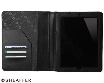 Sheaffer Classic Tablet Holder