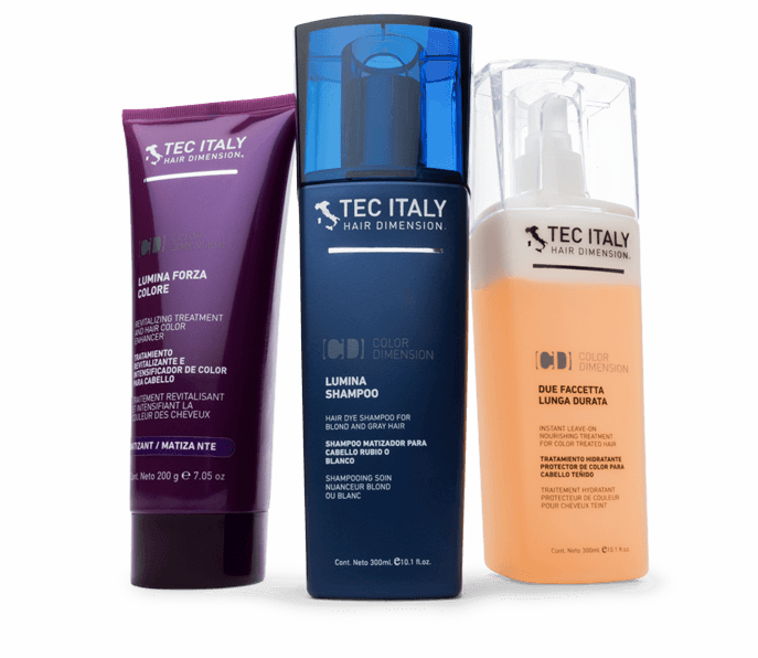 Products By Brand Tec Italy Color Dimmension Oc Barber And