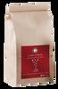 Organic Decaffeinated Coffee