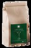 Organic Single Origin Ethiopian Coffee