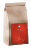 Organic Single Estate English Breakfast Tea (250g)