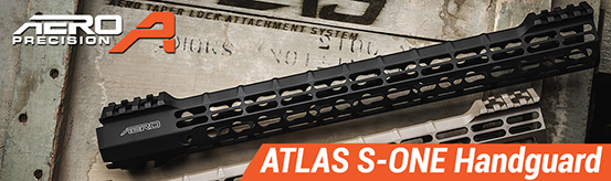 aero-atlas-s-one-handguards.jpg