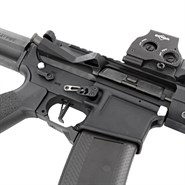 CMC Drop-In Single Stage AR-15 Trigger Group 3