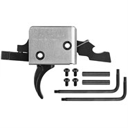 CMC Drop-In Single Stage AR-15 Trigger Group 1
