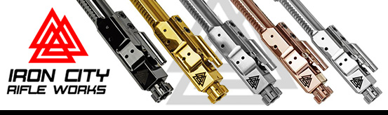 iron-city-rifleworks-home-page-banner.jpg