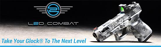l2d-combat-glock-parts.jpg