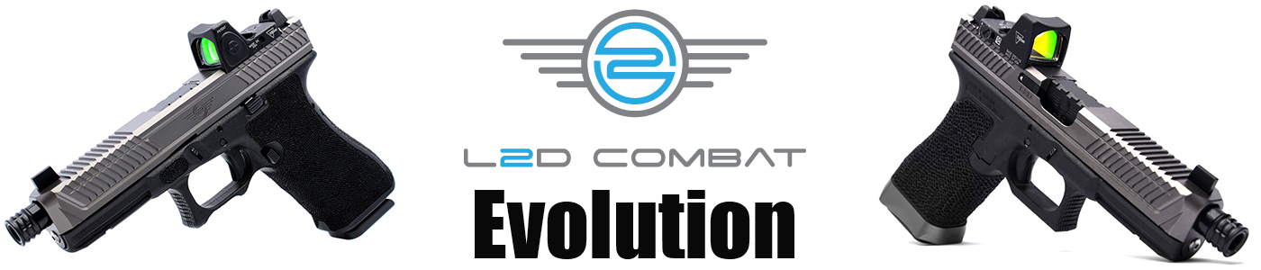 l2d-evolution-slides.jpg