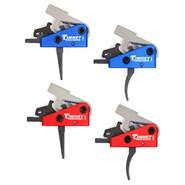 Timney AR Targa 2-Stage Trigger