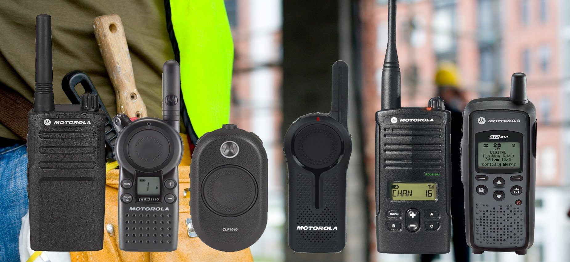 office radios. NU RADIOS Two Way Business Professional Kenwood And Motorola Radios For Your Construction Company, Retail Store, Dental Office, School Most Job Sites. Office