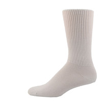 Simcan Comfort Socks