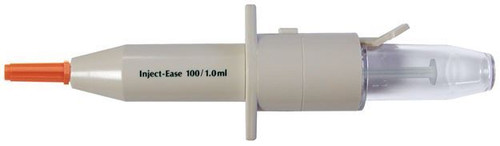 AmbiMed Inc Inject-Ease® - each