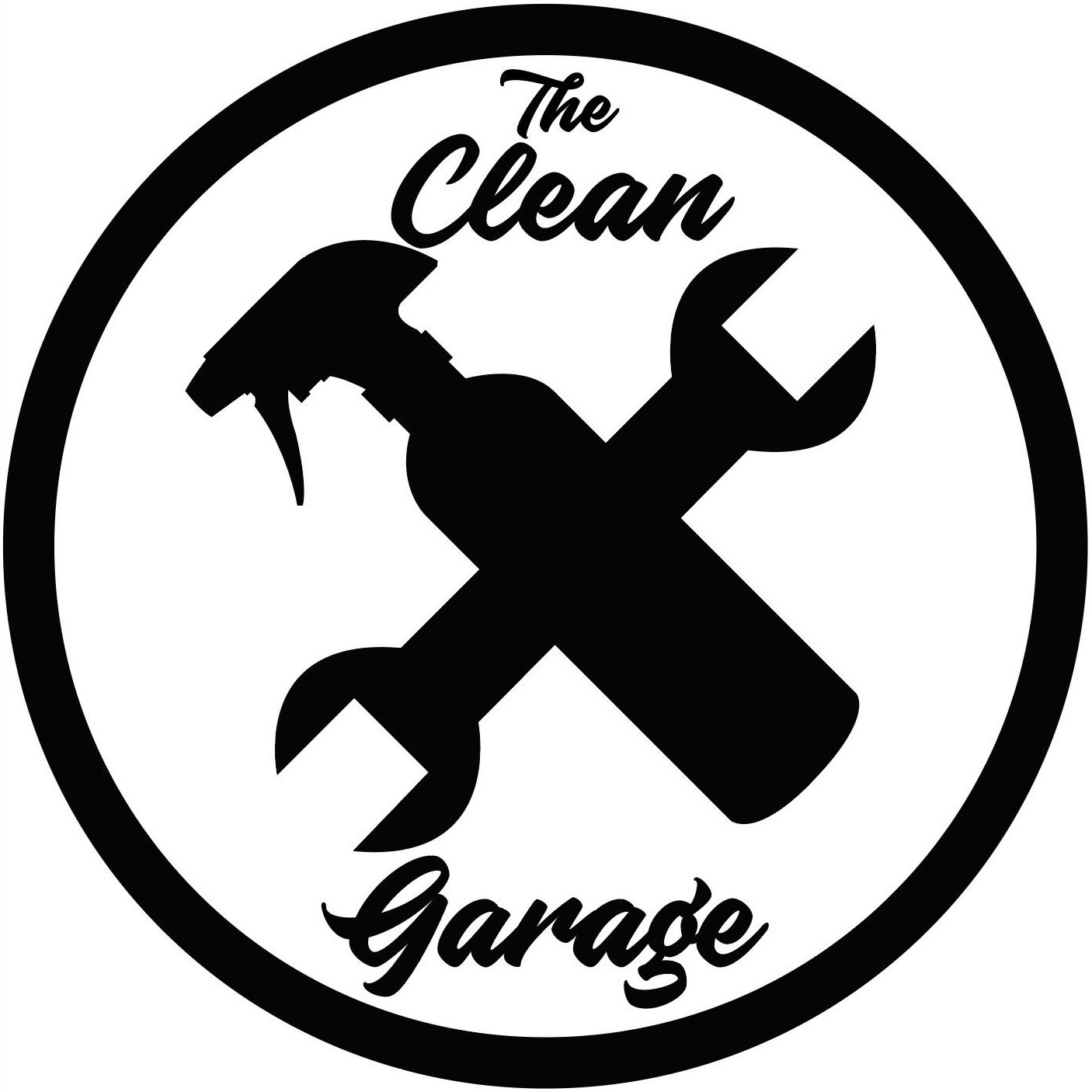 clean-garage.png