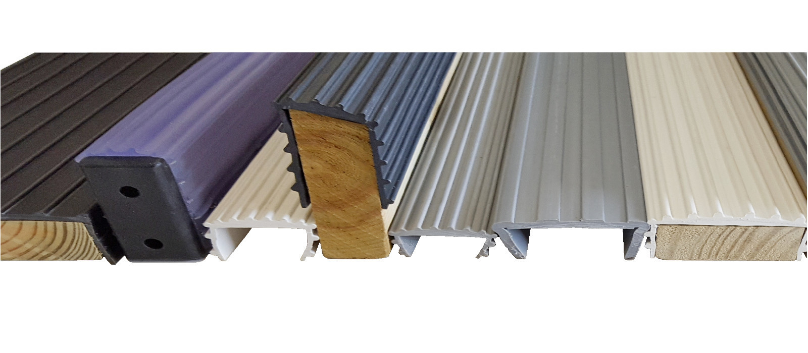 Large Bunk Covers