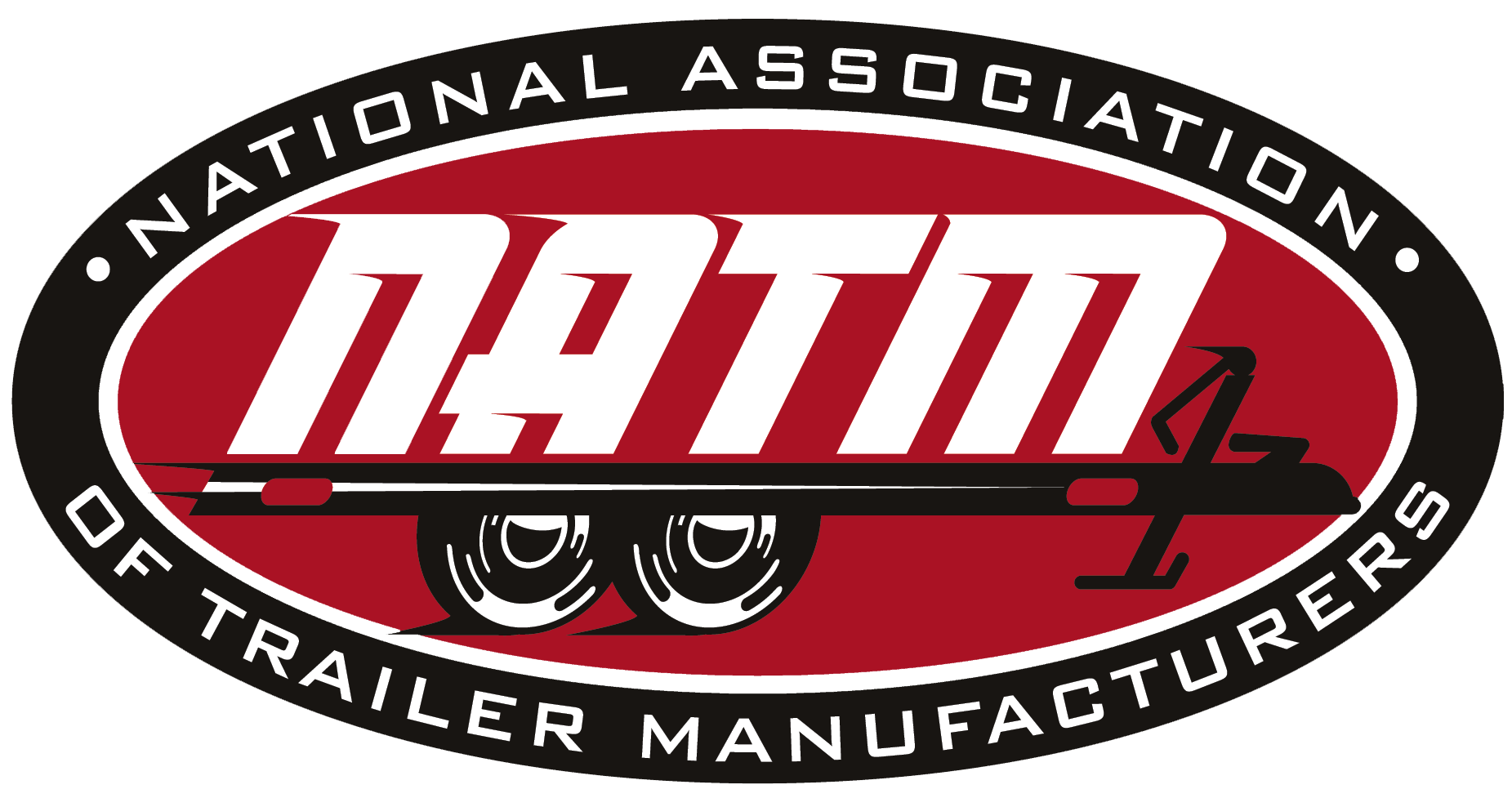 Gatorbak is a proud member of the National Association of Trailer Manufacturers.