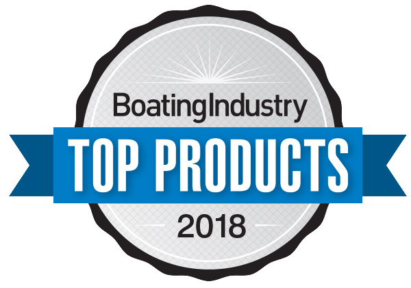 Gatorbak Wins 2018 Boating Top Products