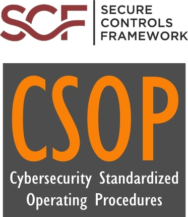 2018.1-csop-dsp-csop-version.jpg