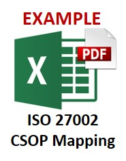 2018.1-download-csop-example-iso-27002-mapping.jpg