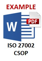 2018.1-download-csop-example-iso-27002-procedures.jpg