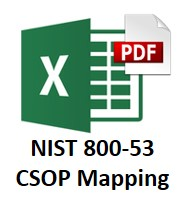 2018.1-download-csop-example-nist-800-53-mapping.jpg