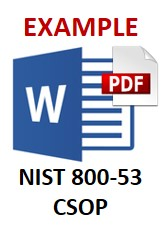 2018.1-download-csop-example-nist-800-53-procedures.jpg