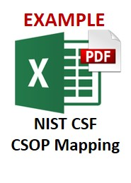 2018.1-download-csop-example-nist-csf-mapping.jpg