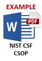 2018.1-download-csop-example-nist-csf-procedures.jpg