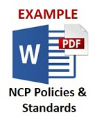 2018.1-download-example-nist-800-171-compliance-program-cybersecurity-policies-standards.jpg