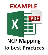 2018.1-download-example-nist-800-171-mapping-to-best-practices-nist-800-53-iso-27002-nist-csf-nist-800-160.jpg