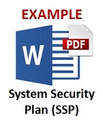 2018.1-download-example-nist-800-171-system-security-plan-ssp-template.jpg