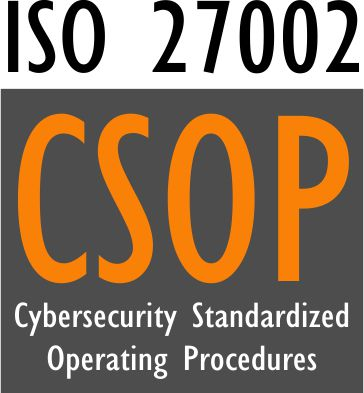 2018.1-example-iso-27002-procedures.jpg