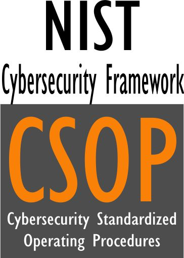 2018.1-example-nist-cybersecurity-framework-procedures.jpg