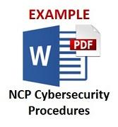 2018.2-download-example-nist-800-171-cybersecurity-procedures.jpg