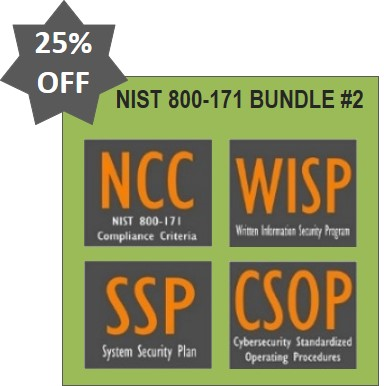 2019-bundle-nist800171-b2-1.jpg