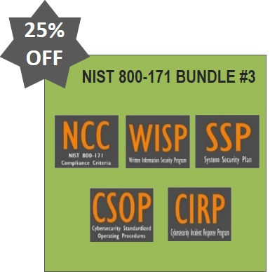 2019-bundle-nist800171-b3-1.jpg