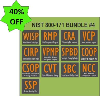 2019-bundle-nist800171-b4-1.jpg