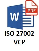 2019-download-vcp-iso-27002.jpg
