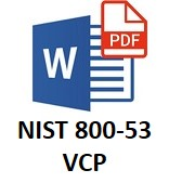 2019-download-vcp-nist-800-53-r4.jpg