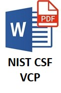 2019-download-vcp-nist-csf.jpg