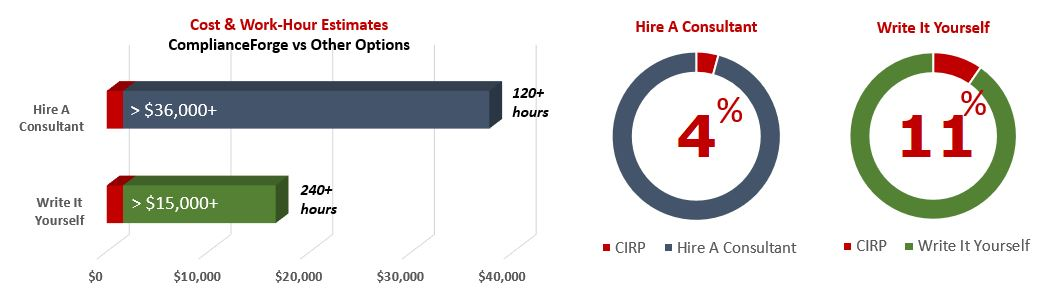 2019-pricing-cirp-1.jpg