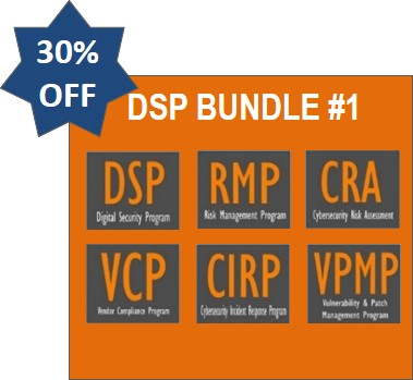 bundle-dsp-b1-2018.2.jpg