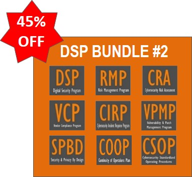 bundle-dsp-b2-2018.2.jpg