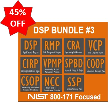bundle-dsp-b3-2018.2.jpg