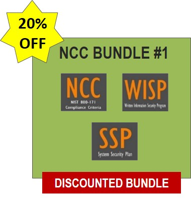 bundle-ncc-b1-2018.1.jpg