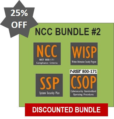 bundle-ncc-b2-2018.1.jpg