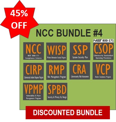 bundle-ncc-b4-2018.1.jpg