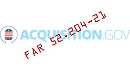 compliance-far-52-204-21-compliance-solution.jpg