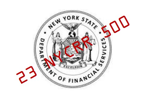 compliance-ny-dfs-23-nycrr-500-compliance-solution.jpg