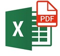 download-example-microsoft-excel.jpg