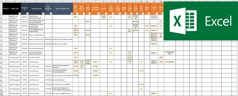 example-framework-mapping-excel.jpg